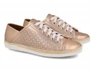 Canvas shoes Las Espadrillas 15411-34 3