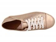 Canvas shoes Las Espadrillas 15411-34 4