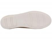 Canvas shoes Las Espadrillas 15411-34 5