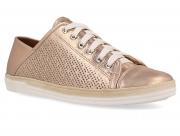 Women's Shoes Las Espadrillas 15411-34