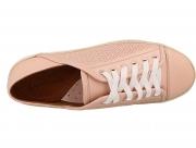 Canvas shoes Las Espadrillas 15421-34 4