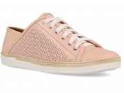 Canvas shoes Las Espadrillas 15421-34 0