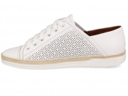 Canvas shoes Las Espadrillas 15461-13 1