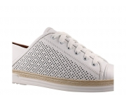 Canvas shoes Las Espadrillas 15461-13 3