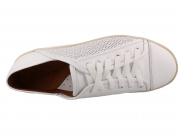 Canvas shoes Las Espadrillas 15461-13 5