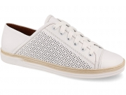 Canvas shoes Las Espadrillas 15461-13 0