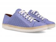 Canvas shoes Las Espadrillas 15481-42 3