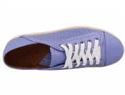 Canvas shoes Las Espadrillas 15481-42 4