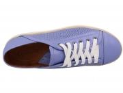 Canvas shoes Las Espadrillas 15481-42 4