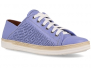 Canvas shoes Las Espadrillas 15481-42 0