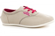 Canvas shoes Las Espadrillas 1550-18