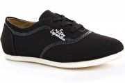 Canvas shoes Las Espadrillas 1550-27 0