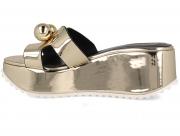 Women's Shoes Las Espadrillas 1937-79 2