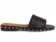 Women's Shoes Las Espadrillas 1941-27 1