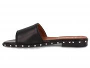 Women's Shoes Las Espadrillas 1941-27 2