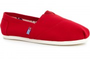 Men's Shoes Las Espadrillas 2013-2