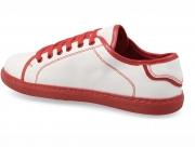 Canvas shoes Las Espadrillas 20324-13 1