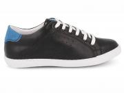 Canvas shoes Las Espadrillas 20324-2740 2