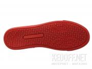 Canvas shoes Las Espadrillas 20324-8947 3