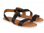 Sandals Las Espadrillas 2200-27 3
