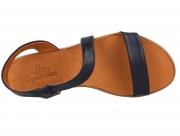 Sandals Las Espadrillas 2208-89 3