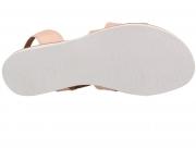 Strap sandal Las Espadrillas 2209-34 3