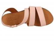 Strap sandal Las Espadrillas 2209-34 4