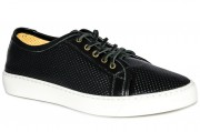 Men's Shoes Las Espadrillas 2219-27