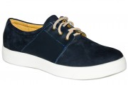Men's Shoes Las Espadrillas 2221-89