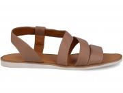 Sandals Las Espadrillas 2404-45 1