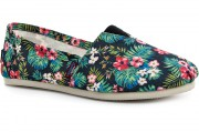 Women's Shoes Las Espadrillas 3015-24