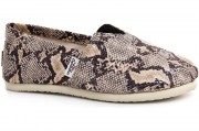 Women's Shoes Las Espadrillas 3015-34