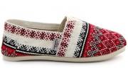 Embroidery Las Espadrillas 3015-62 4
