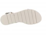 Strap sandal Las Espadrillas 318-18 4