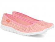 Kid's shoes Las Espadrillas 32636-34