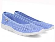 Kid's shoes Las Espadrillas 32636-40