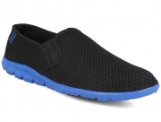 Men's Shoes Las Espadrillas 4064-27 0