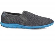 Men's Shoes Las Espadrillas 4064-37 1