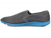 Men's Shoes Las Espadrillas 4064-37 2