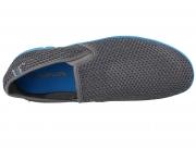 Men's Shoes Las Espadrillas 4064-37 3