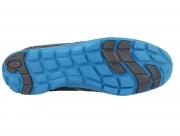 Men's Shoes Las Espadrillas 4064-37 4