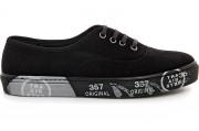 Canvas shoes Las Espadrillas 4510506-27SH 3