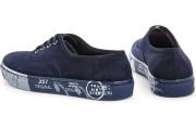Canvas shoes Las Espadrillas 4510506-89SH 1