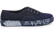 Canvas shoes Las Espadrillas 4510506-89SH 2