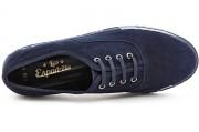 Canvas shoes Las Espadrillas 4510506-89SH 5