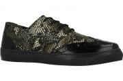 Kid's shoes Las Espadrillas 4595-27