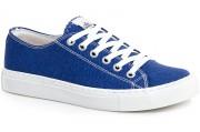Women's Shoes Las Espadrillas 4799-130127