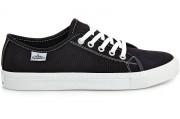 Canvas shoes Las Espadrillas 4799-9166 4