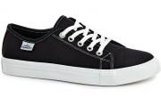 Canvas shoes Las Espadrillas 4799-9166 0