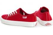 Canvas shoes Las Espadrillas 4799-9696 2